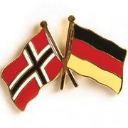 Norsk-tysk.jpg