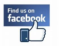 IFI UiT på Facebook