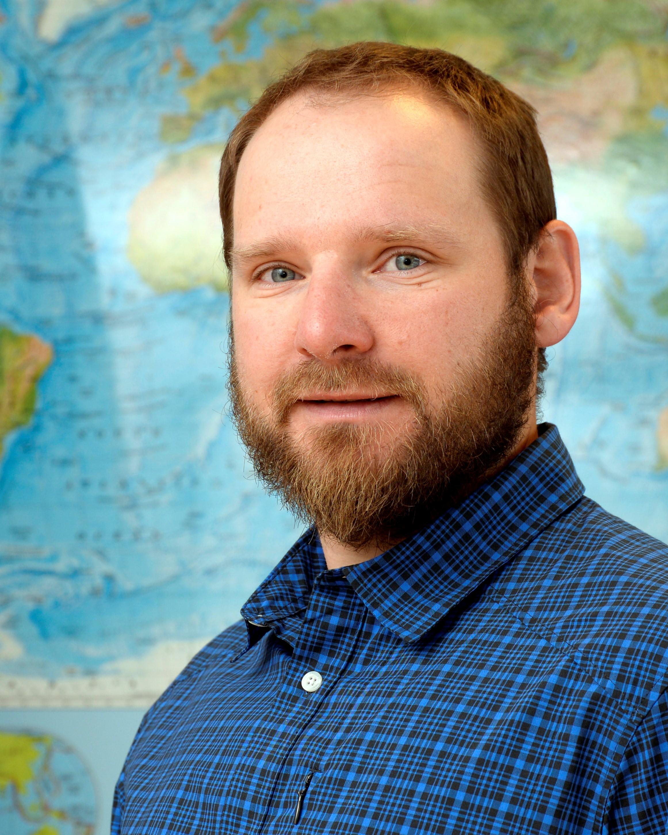 Tim Dassler