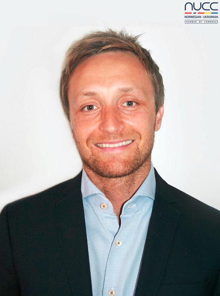Kjartan Tveitnes Pedersen