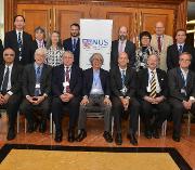 Singapore konferanse 2015 (2).JPG