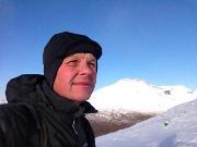 Lars Folkow