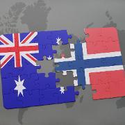 australia og norge.jpg