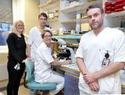 klinisk patologi_akkreditering_kreftprøver-1.jpg