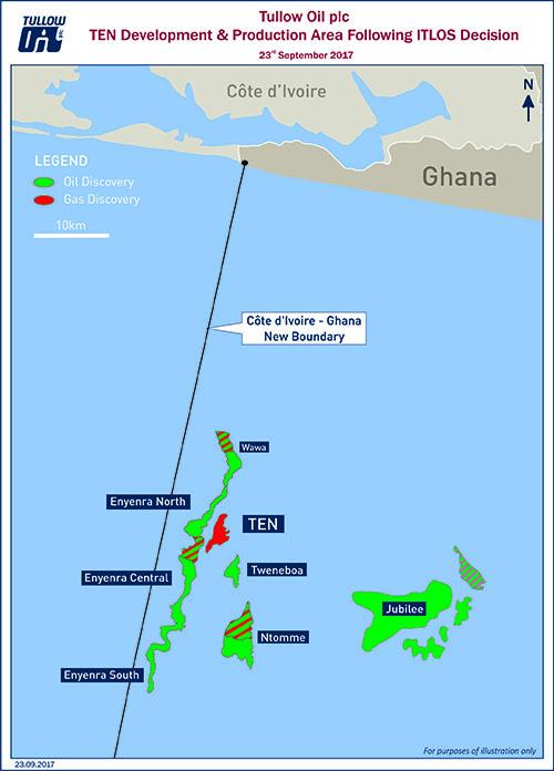 itlos-final-map.jpg