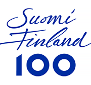 suomi100.png
