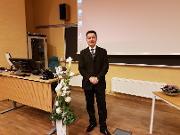 Sveen disputas UiT i Narvik.jpg