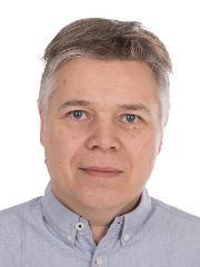 Anders Andersen.jpg