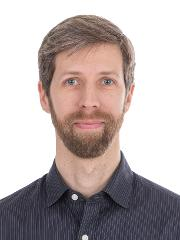 Tobias Boström.jpg