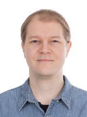 Ilkka Launonen IMS.jpg