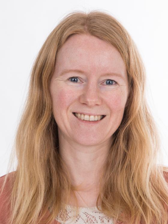 Ida Friestad Pedersen.jpg