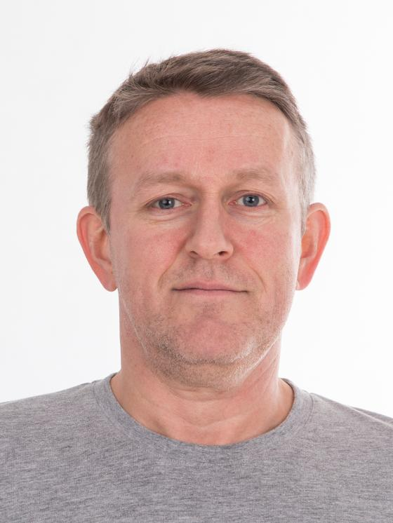 Kåre Johansen.jpg