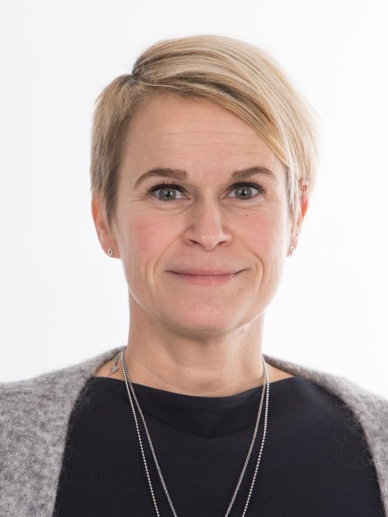 Trine Lydersen.jpg