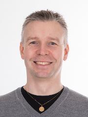 Johan Isaksson.jpg