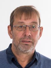 Nils Peder Willassen.jpg