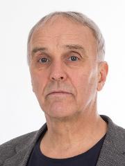 Helge Johansen.jpg