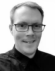 Jan Ketil profilbilde3.jpg