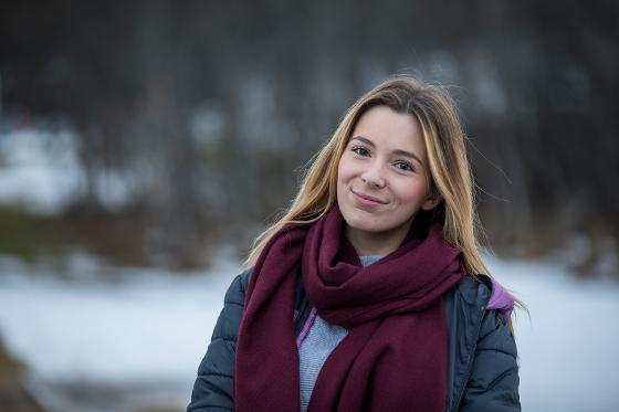\Yulia Pyanchenkova2.jpg