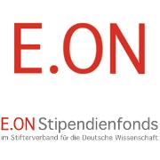 E-ON_Stipfond_vign_560.jpg