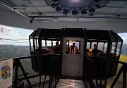 Bevegelig bro - Teknologibygget.jpg