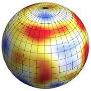 SphereTemp400.jpg