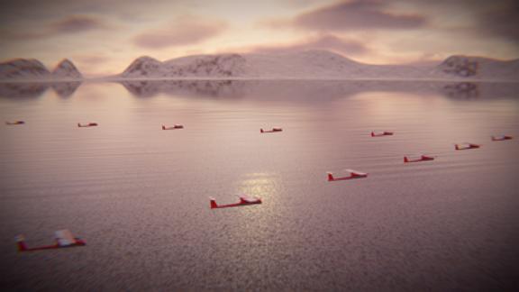 Droner UiT i Narvik.png