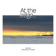 At the edge_cover square.jpg