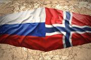 NorgeRusland.jpg