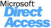DirectAccess.png