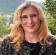 Anita Salamonsen.JPG