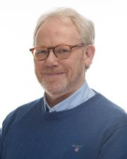 Helge Habbestad, ILP
