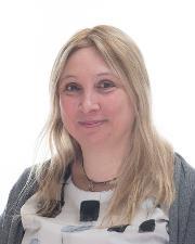 Maria Dardanou, ILP