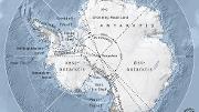 Antarktis kart_NPI.jpg