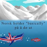 Holder norsk basically på å dø ut-300.jpg