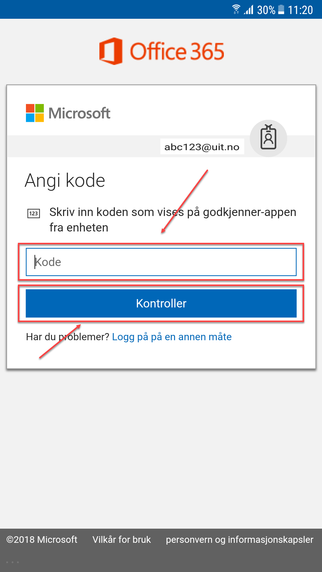 AndroidOutlook-5