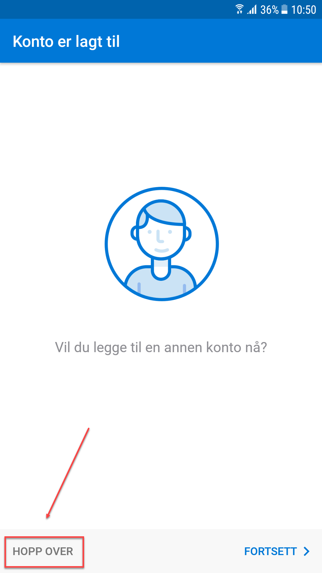 AndroidOutlook-6