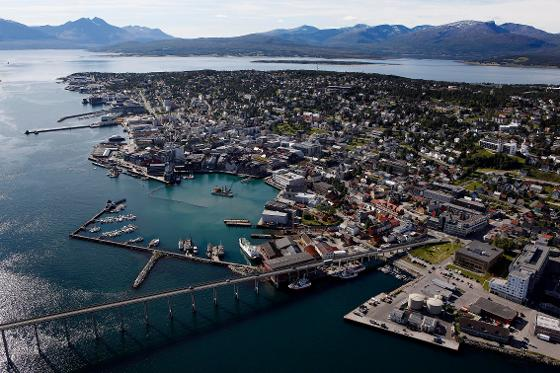 Tromsø_sentrum_(5835702754).jpg