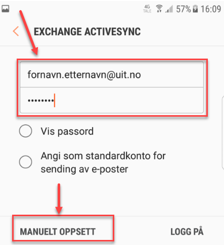 androidnativemail-6nor