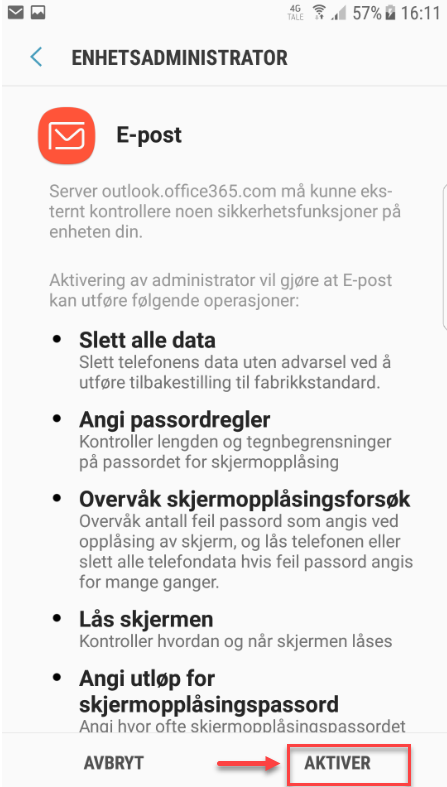 androidnativemail-9nor
