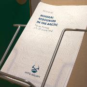 Workshop mineral resources_06.jpg
