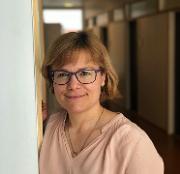 Anna Nylund 2018 (3).jpg
