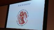 Logo ICCH17