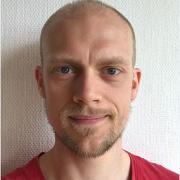 Erik_Dietrichs.jpg
