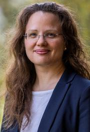 KathrinHopmann.jpg