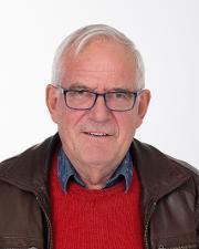 Eivind Bråstad Jensen