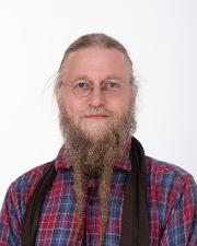 Kristian Hansen Schmidt
