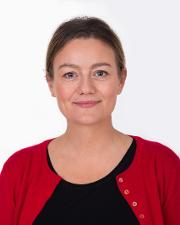 Monica Grini