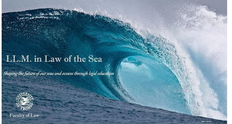 LLM-programme in Law of the Sea UiT 750.jpg