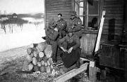 tyske_soldater_finmark.png