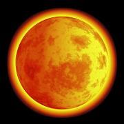 sun400.jpg